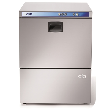 Máy rửa chén cho nhà hàng - Nhập khẩu Italia, máy rửa chén công nghiệp, máy rửa chén, Máy rửa chén cho nhà hàng, máy rửa chén công nghiệp, thiết bị bếp