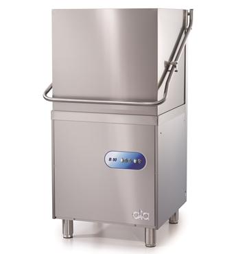 Máy rửa chén công nghiệp Italia, máy rửa chén, máy rửa chén ATA, máy rửa chén cho nhà hàng, máy rửa chén công nghiệp cho nhà hàng, thiết bị rửa chén