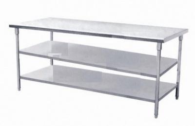 Bàn inox 3 tầng, bàn inox 304, bàn inox công nghiệp 3 tầng, bàn inox 3 tầng công nghiệp, bàn inox cho bếp, bàn inox công nghiệp cho bếp, bàn công nghiệp