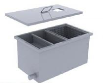 Hộp lọc mỡ cho bồn rửa, hộp lọc mỡ công nghiệp, bẫy mỡ cho nhà hàng, hộp bẫy mỡ, hộp lọc mỡ inox, bẫy mỡ công nghiệp, hộp lọc mỡ công nghiệp, bẫy mỡ cho bếp
