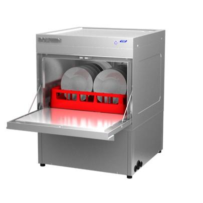 Máy rửa ly công nghiệp DW 1200, máy rửa chén công nghiệp DW 1200, máy rửa lý công nghiệp, máy rửa ly cho quầy bar, máy rửa ly dolphin, máy rửa chén dolphin