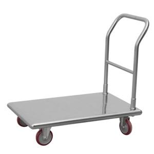 Xe đẩy thức ăn, xe đẩy thức ăn 3 tầng, xe đẩy thức ăn bằng inox, xe đẩy khay inox, xe đẩy khây trong nhà hàng, xe đẩy thức ăn 3 tầng, xe đẩy 3 tầng, xe đẩy