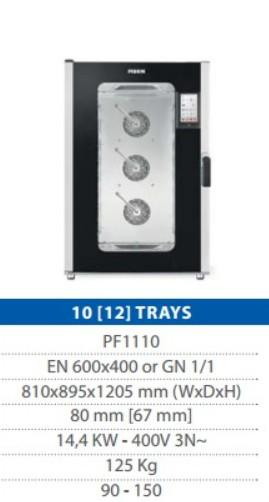 lo-nuong-da-nang-10-khay-pf1110