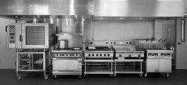 kitchen-equipmen