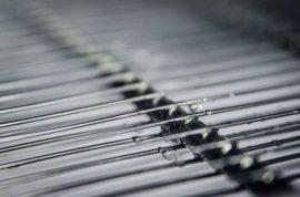Cách tiết kiệm điện cho tủ đông mát công nghiệp
