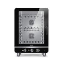 Lò hấp nướng đa năng 10 khay icon ICGM101