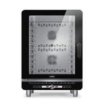 Lò hấp nướng đa năng 10 khay icon ICGT101