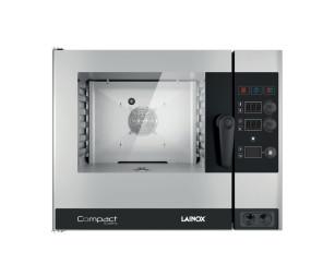 Lò hấp nướng đa năng 6 khay compact CVES061R