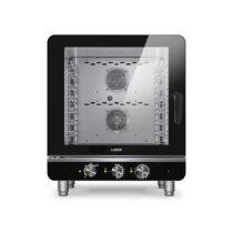 Lò hấp nướng đa năng 7 khay icon ICGM071