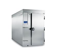Tủ cấp đông new chill 2 x 20 khay PCMC82T