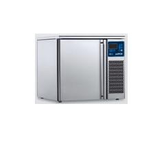 Tủ cấp đông new chill 3 khay ABM023S