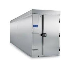Tủ cấp đông new chill 3 x 20 khay RDRC83T