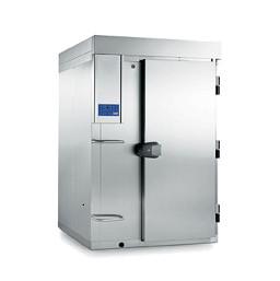Tủ cấp đông new chill 40 khay PDMC40T