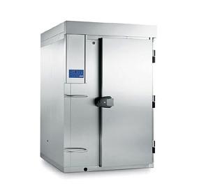 Tủ cấp đông new chill 40 khay RCMC42T
