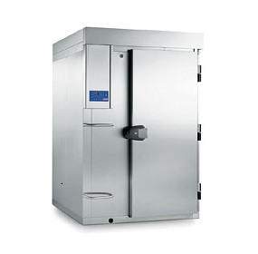 Tủ cấp đông new chill 40 khay RDMC42T